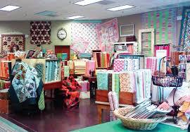 American Quilting - Orem, Utah Quilt Shop with Fabrics, Quilting ... & American Quilting: Quilt Shop in Orem, Utah Adamdwight.com