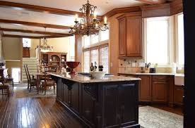 Custom Kitchen Cabinets Charlotte Nc Gorgeous Kitchen Design Breathtaking Custom Kitchen Cabinet Ideas With