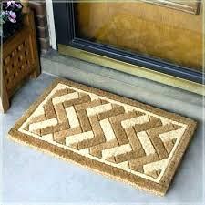 country door mats country door mats coco door mats outdoor coco door mats outdoor country home country door
