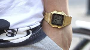 the best gold watches for men the idle man how to buy a gold watch mens