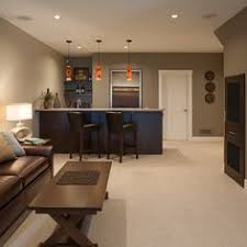 basement ideas for men. Small Basement Design Finished Ideas Avivancos Narrow Pictures Remodel And Decor For Men L