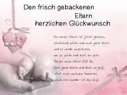 Neue Karten Und Gutscheinvorlagen Zur Geburt Eines Kindes