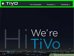 how to watch live tv online. Image Titled Watch Live TV Online Step Throughout How To Tv