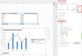 How To Create A Pivot Table To Analyze Data In Wps Spreadsheets