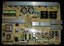 lg lcd tv circuit diagram lg image wiring diagram i have a 2 year old lg lcd 47 tv and slowly it took about on