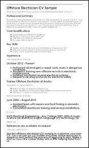 Perfect Resume Examples Magnificent Perfect Resume Samples Gyomorgyuru