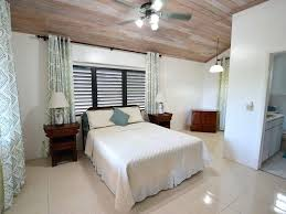 3 bedroom bath just steps to a powder white sand beach and turquoise waters wells reviews
