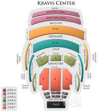 Kravis Center Dreyfoos Hall Seating Chart Kravis Center Dreyfoos Hall Related Keywords Suggestions