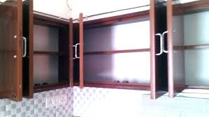 kitchen cabinet doors fer replacement pvc cabinets home depot doo