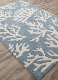 shining ideas nautical themed area rugs brilliant starfish within inspirations 3
