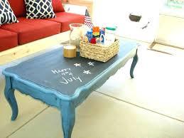 coffee table refinishing ideas painting coffee tables ideas painting end table ideas coffee table shocking refinishing coffee table refinishing ideas