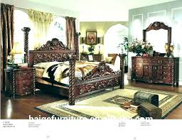 Old world furniture design Dining Room Styles Of Furniture Design Old World Style Furniture Old Style Bedroom Furniture Enchanting Old World Style Furniture Old Style Bedroom Styles Of Furniture Mike Roths Bear Paw Designs Styles Of Furniture Design Old World Style Furniture Old Style