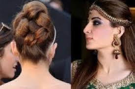 roman chantal lindy truter wedding hairstyleakeup ideas 2018 for brides2 wedding hairstyleakeup ideas 2018 for brides