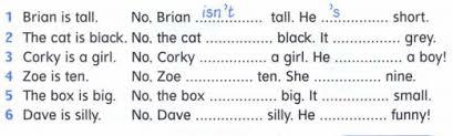 Итоговая контрольная работа по английскому языку класс make up questions and answers