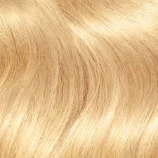 <b>Permanent Hair Color</b> | Clairol Nice 'N Easy