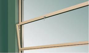 Fenster Balu