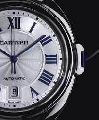 fake clé de cartier uk best fake cartier uk white gold cases cartier clé de cartier replica watches for men uk