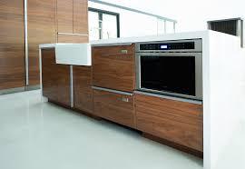 custom modern kitchen cabinets. Modern Kitchen Island, Los Angeles Custom Modern Kitchen Cabinets