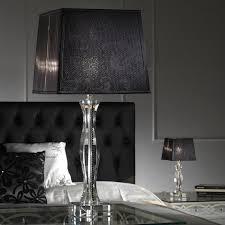 Download large black table lamp fresh furniture large black table lamp neat  design 5 big table
