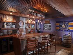 basement bar lighting ideas. Home Liquor Bar Furniture Simple Counter Design The Buy A For House Basement Lighting Ideas S