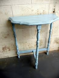 beach shabby chic furniture. Shabby Chic Grey-washed Table Already Sold On FB: Beach Blues Cottage Furniture B