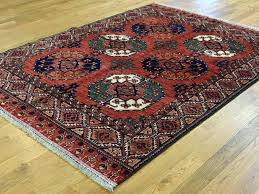 elephant area rug rugs large size of big brown kitchen for nursery