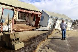I was looking for a new insurance company last year, i spoke with a few companies, but none were as wonderful and accommodating as lee & morgan. N Y Regulator Fines Narragansett Bay Ins Co Over Sandy Claim Delays Propertycasualty360