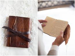 wedding unique wedding gifts for couples the new lovely wedding gifts for couples ideas india