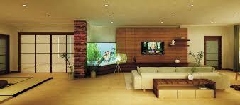the brick condo furniture. Impressive Home Interior Using Zen Decor Ideas For Creativity: Wall Mount Tv With Whitesnow Sofa The Brick Condo Furniture