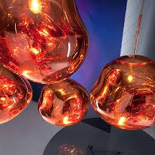 ceiling lantern pendant lighting. perfect lighting full size of kitchenblack pendant light copper ceiling lights  uk  intended lantern lighting