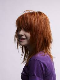 hayley williams images hayley s rolling stone shoot unged wallpaper and background photos