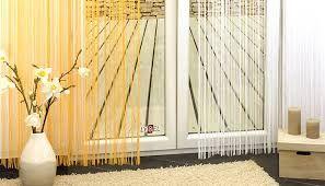 Ideen für das wohnzimmer einladendes wohnzimmer dekorieren ideen und tipps, wohnzimmer egger s einrichten, dunkelblaue wand wohnzimmer haus ideen haus ideen, 10 elegante einrichtungsideen für das wohnzimmer dekor, wohnzimmer bilder ideen couchstyle, fototapete für. Wohnzimmer Gardinen Und Vorhange Fur Wohnzimmer Im Raumtextilienshop