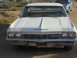 1965 Chevrolet Impala for sale #1968651 - Hemmings Motor News