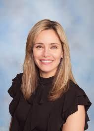 Franchisee Focus: Glenda Gonzalez of Kiddie Academy of Aliana | Kiddie  Academy Franchising