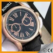 men most expensive watch men most expensive watch suppliers and men most expensive watch men most expensive watch suppliers and manufacturers at alibaba com