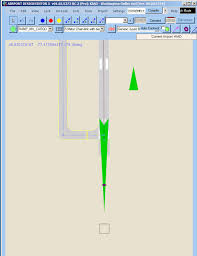 Kiad Airport Charts Tutorial Approach Legtype Definitions And Attached Picture