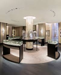 Jewellery Shop Design Requirements High End Display Counter Design For Jewellery Shop Jewelry