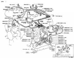 94 4runner engine diagram wirdig charging system wiring diagram also replacement fuel tanks ford trucks