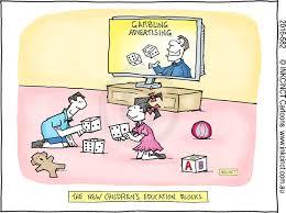 Children Education Cartoons Sport Entertainment 2016 Inkcinct Cartoons