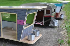 cool dog house plans trailer ideas 8 complete besides collect this idea
