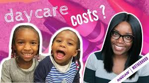 Free Day Care Free Child Care Bunn Nc Childcar E Coalition