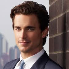 White Collar' Renewal Talks Stall -- USA Series Future Uncertain - bomer-white-collar
