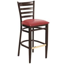 mercial counter bar stools second hand restaurant furniture for sale restaurant seating furniture bar stools mercial 970x970