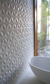 cool bathroom tiles. Best 25 Modern Bathroom Tile Ideas On Pinterest Hexagon Wall Designs Cool Tiles