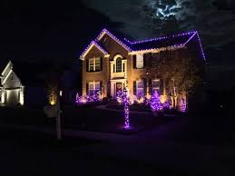 halloween lighting effects ...