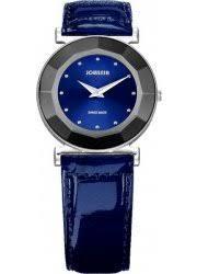 Купить женские наручные <b>часы Jowissa</b>