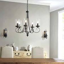 kichler 6 light chandelier 5 light chandelier in bronze 6 light chandelier kichler layla 6 light