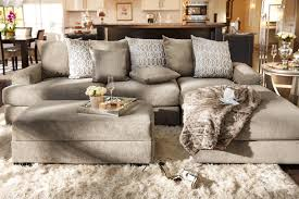 value city sectional sofa. Best Valueity Furniture Ideas On Pinterest Dreaded Sofas Photos Design Sofa Sleepers At Value City Sectional R