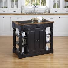 Kitchen Island With Granite Top Home Styles Monarch Kitchen Island With Granite Top Best Kitchen