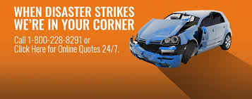 there is no better place to car insurance in olympia washington call duncan